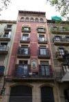 Barcelone Tipps Altstadt