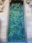 Barcelona Tipps Sagrada Familia