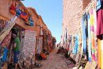 Wüstentour in Marokko Ait-Behnaddou