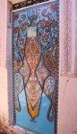 Henna Art Cafe Marrakesch
