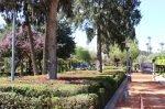 Marrakesch Cyber Park