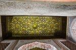 Marrakesch Saaditengrab