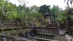 Bali Highlights Pura Luhur Batukaru