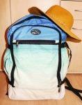 Reisen mit Handgepäck Rucksack Packliste CabinMax