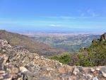 Ausflüge von San francisco Mt. Diablo