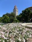 Ausflüge von San Francisco Stanford