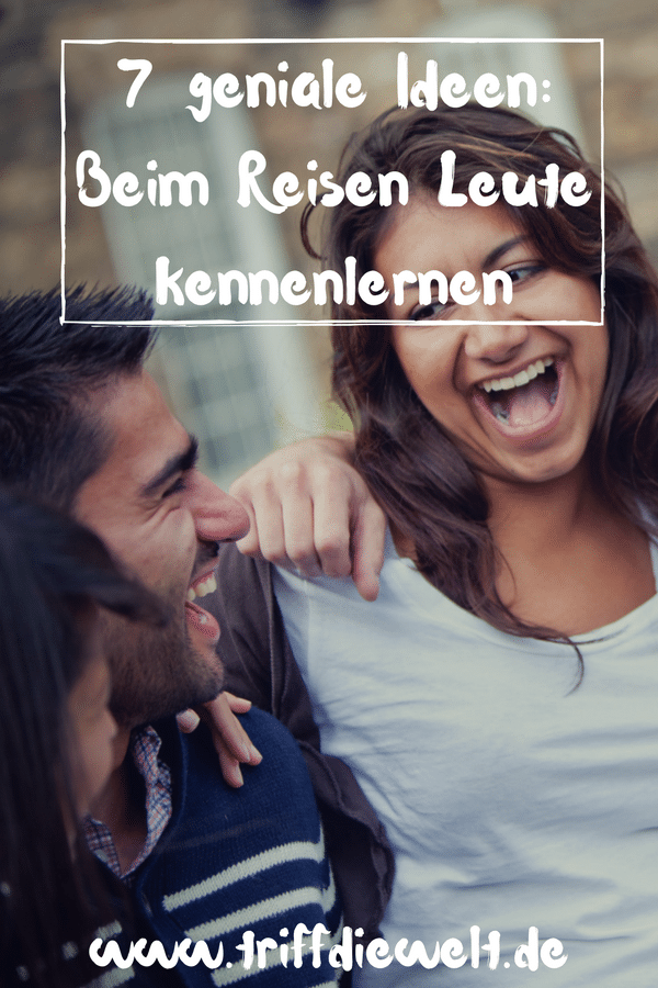 Neue leute kennenlernen aargau Nette leute kennenlernen düsseldorf