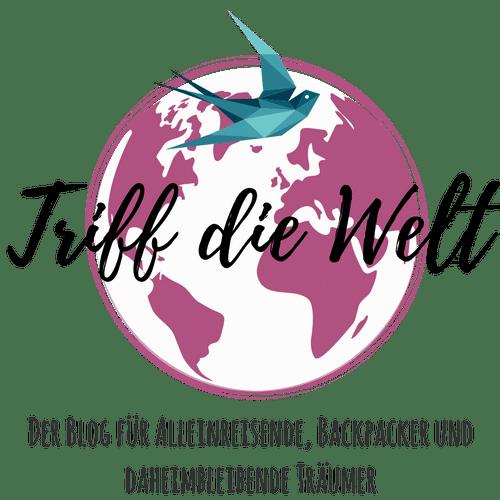Triff die Welt