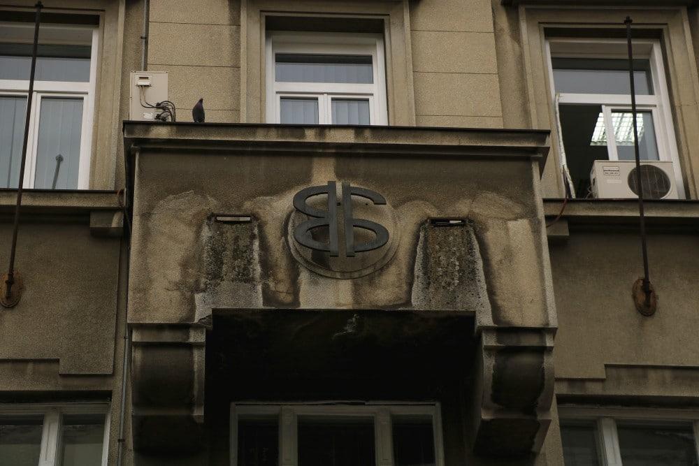 Novi Sad Kulturhauptstadt