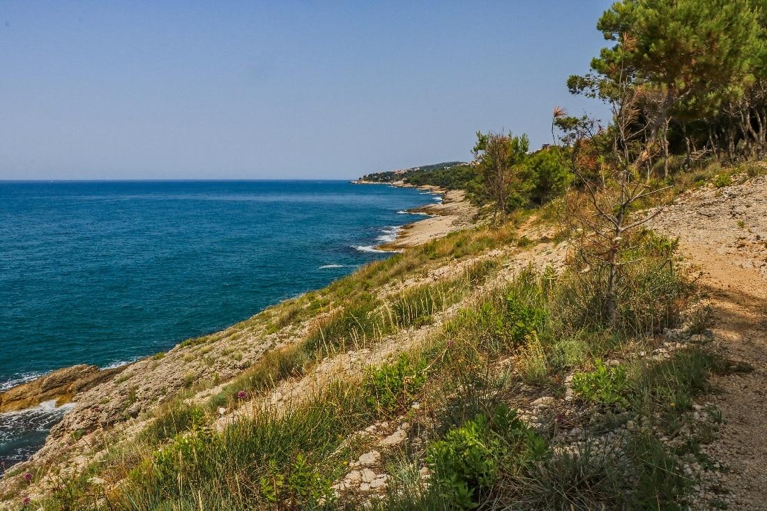 Osteuropa Rundreise Balkan Rundreise Küste